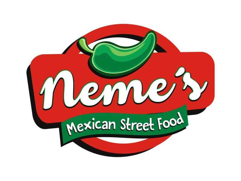 Grande nemes logo