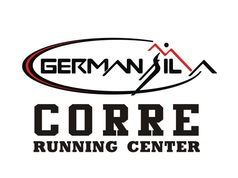Grande german silva logo