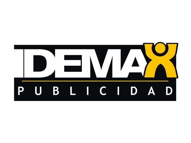 Grande idemax logo