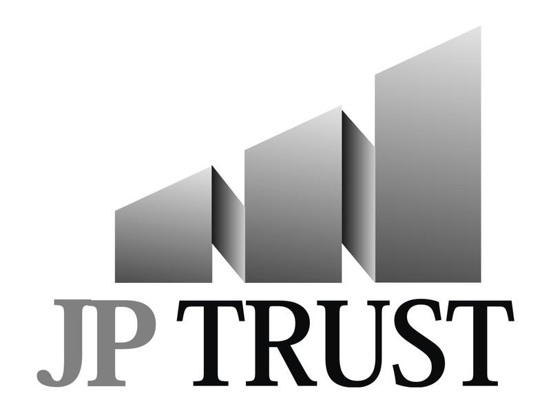 Grande jp trust